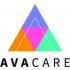 AvaCare