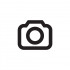 Balmonds Skincare Ltd