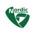 Nordic Nutraceuticals