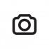 Aushadh