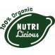 Nutrilicious Snacks